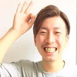 伊東健太郎